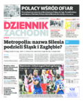 Dziennik Zachodni - 2017-05-25