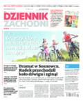 Dziennik Zachodni - 2017-05-27
