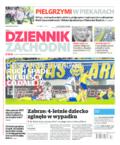 Dziennik Zachodni - 2017-05-29