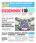 Dziennik Zachodni - 2017-05-30