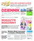 Dziennik Zachodni - 2017-06-24