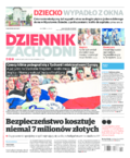 Dziennik Zachodni - 2017-06-26