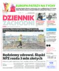 Dziennik Zachodni - 2017-06-27