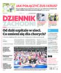 Dziennik Zachodni - 2017-06-28