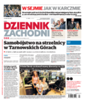 Dziennik Zachodni - 2017-07-20