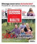 Dziennik Zachodni - 2017-07-21