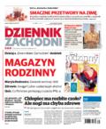 Dziennik Zachodni - 2017-07-22