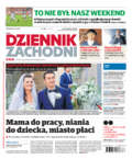 Dziennik Zachodni - 2017-07-24