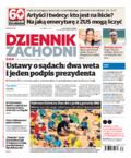 Dziennik Zachodni - 2017-07-26