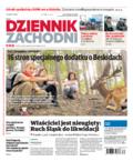 Dziennik Zachodni - 2017-07-27