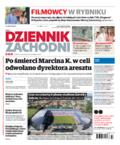 Dziennik Zachodni - 2017-08-17