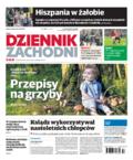 Dziennik Zachodni - 2017-08-19