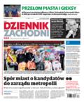 Dziennik Zachodni - 2017-08-21