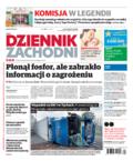 Dziennik Zachodni - 2017-08-22