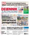 Dziennik Zachodni - 2017-08-23