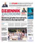 Dziennik Zachodni - 2017-09-14