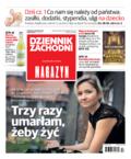 Dziennik Zachodni - 2017-09-15