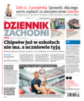 Dziennik Zachodni - 2017-09-16