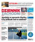 Dziennik Zachodni - 2017-09-19