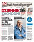 Dziennik Zachodni - 2017-09-20