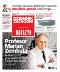 Dziennik Zachodni - 2017-09-22