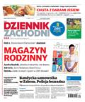 Dziennik Zachodni - 2017-09-23