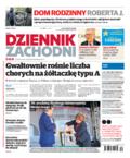 Dziennik Zachodni - 2017-10-17