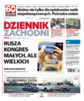 Dziennik Zachodni - 2017-10-18