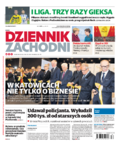 Dziennik Zachodni - 2017-10-19