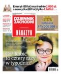 Dziennik Zachodni - 2017-10-20