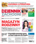 Dziennik Zachodni - 2017-10-21