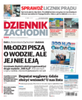 Dziennik Zachodni - 2017-10-24