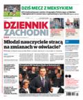 Dziennik Zachodni - 2017-11-13