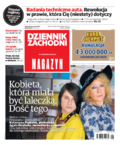 Dziennik Zachodni - 2017-11-17