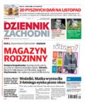 Dziennik Zachodni - 2017-11-18