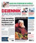 Dziennik Zachodni - 2017-11-20