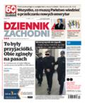 Dziennik Zachodni - 2017-11-22