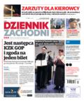 Dziennik Zachodni - 2017-11-23