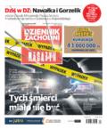 Dziennik Zachodni - 2017-11-24
