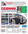 Dziennik Zachodni - 2017-12-11