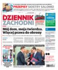 Dziennik Zachodni - 2017-12-12