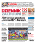Dziennik Zachodni - 2017-12-13