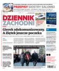 Dziennik Zachodni - 2017-12-14