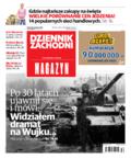 Dziennik Zachodni - 2017-12-15