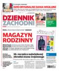 Dziennik Zachodni - 2017-12-16