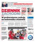 Dziennik Zachodni - 2018-01-10