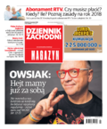 Dziennik Zachodni - 2018-01-12