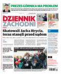 Dziennik Zachodni - 2018-01-16
