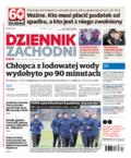 Dziennik Zachodni - 2018-01-17