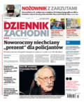 Dziennik Zachodni - 2018-01-18
